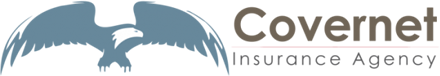 Covernet Insurance Logo